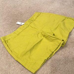 BUNDLE of LOFT shorts